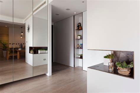 modern apartment interior designers  chennaibest