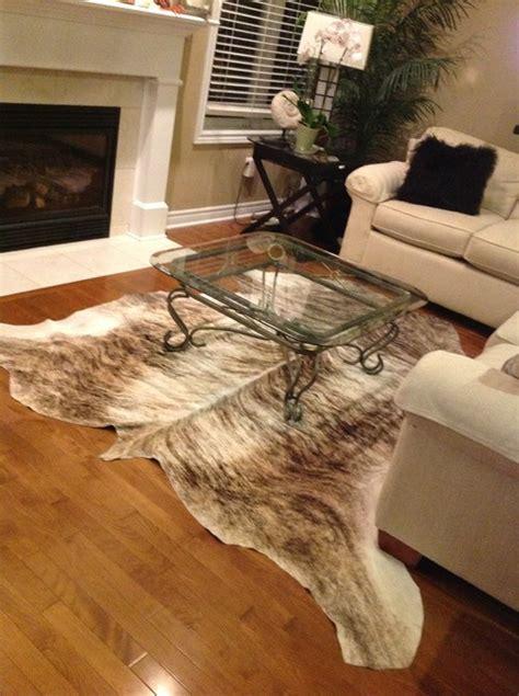 what color rug should i get roselawnlutheran