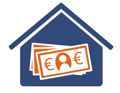 heimarbeit zuhause i i heimarbeit de geld verdienen zu hause aus