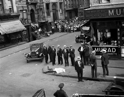 Beer Gardens In Nyc by Beer And Bullets Mix 1931 Photos Happy International