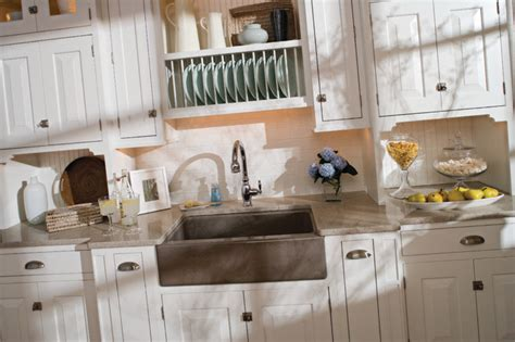 beach house kitchen cabinets small beach house kitchen beach style kitchen