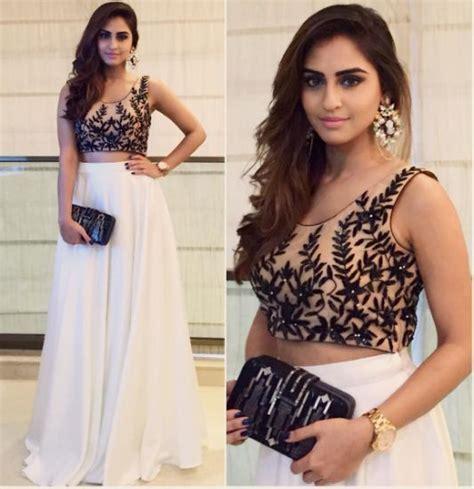 5 W Fashion Scoop Wwwds Got The Gossip Wardrobe by 96 Best Krystle D Souza Fashion Images On