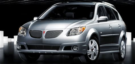 how to sell used cars 2008 pontiac vibe lane departure warning 2008 pontiac vibe overview cargurus