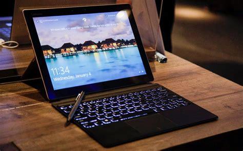 Laptop Lenovo Miix 720 the miix news breaking headlines and top stories