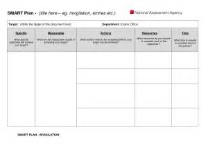 Plan worksheet for goals action plan goal setting worksheet smart