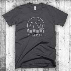 Kaos T Shirt X 04 44 cool t shirt design ideas t shirt designs