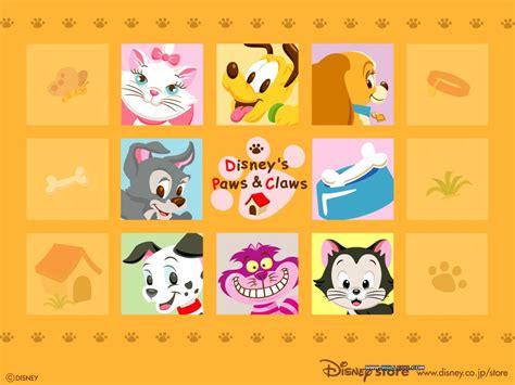 disney wallpaper download jp 桌布天堂 迪士尼卡通桌布 經典篇22