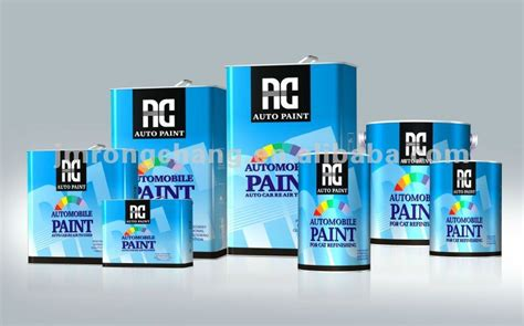 car paint colors auto base paint buy car paint colors car paint 2k solid color brands car