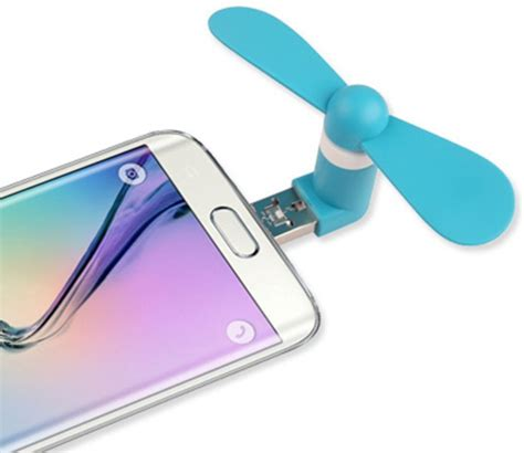 usb plug in fan these 15 uber cool products are just what you need to beat