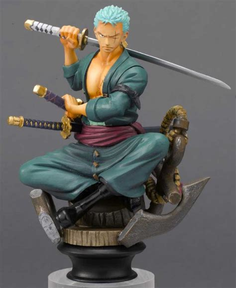 Nami Sanji One Gold Pvc Statue Gll Glm Grand Line Pop crunchyroll quot one quot chess collection r pieces