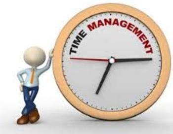 Brainwave Manajemen Waktu Time Management manajemen waktu bagi si sibuk zahir