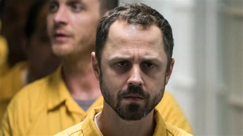 amazon original series sneaky pete season two renewal for amazon original series