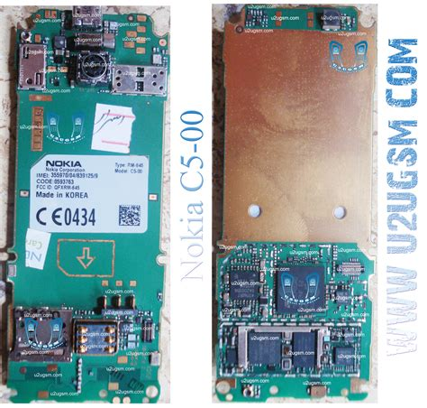 pcb layout theory online pcb layout wiring diagram components