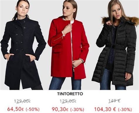 chaquetones en el corte ingles los abrigos de rebajas de el corte ingl 233 s 2015 para mujer