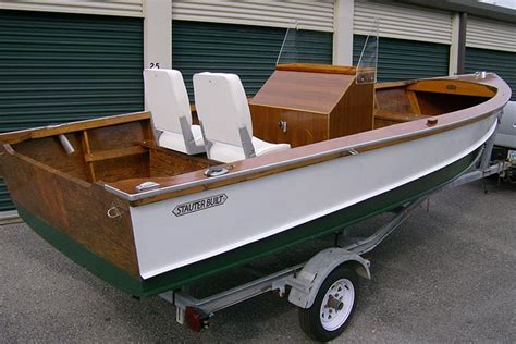 pensacola fishing forum boats for sale gorgeous stauter built boat pensacola fishing forum