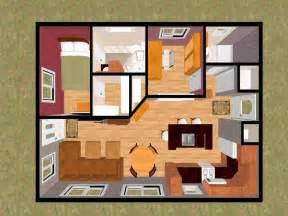Small 2 Bedroom Floor Plans by Simple Small House Floor Plans Small House Floor Plans 2