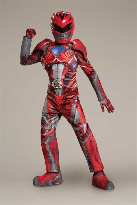 power ranger costume for costumes clearance