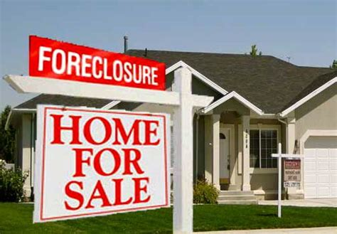 Buying A Home Infotube Net Homes For Sale For Sale By | foreclosures in harlingen tx buying harlingen tx