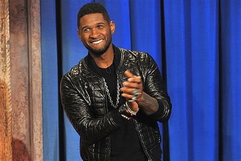 usher n download or delete usher u e o n o remix