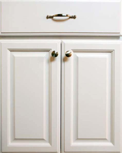 Cabinet Doors Los Angeles Kitchen Cabinet Doors In Orange County Los Angeles