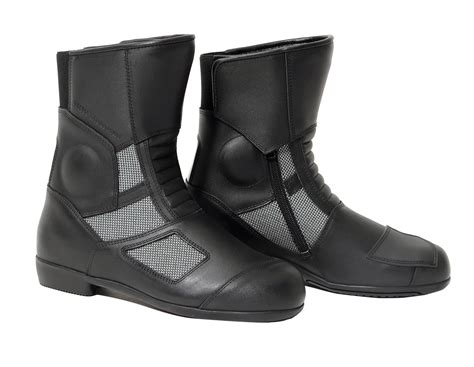 bmw boots review bmw s airflow suit