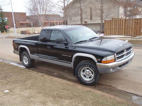 dodge dakota bed size 1998 dodge dakota truck bed size