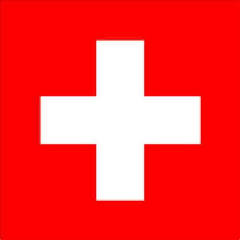Mba Salary In Switzerland by The Top 10 Countries For Mba Salary Levels Topmba