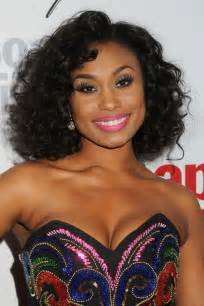 Angell Conwell | angell conwell the soap opera digests 40th anniversary