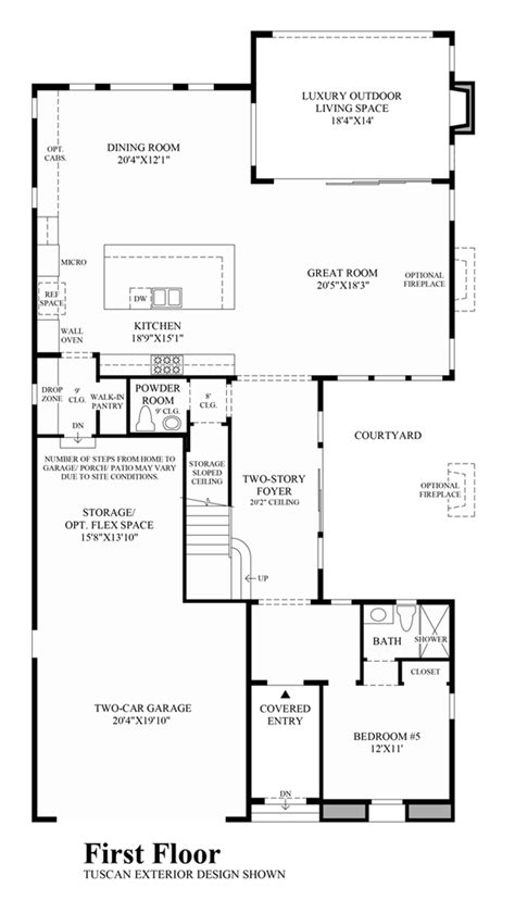 first floor in spanish first floor in spanish spanish bay 4946 3 bedrooms and 3