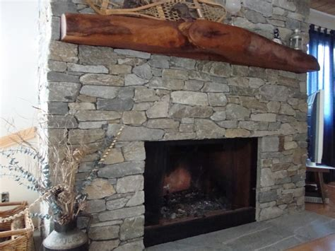 Wood Burning Fireplace Calgary by Bowness Wood Burning Fireplace Traditional Family Room