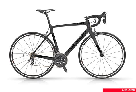Colnago Cr S Fullbike 105 colnago c rs price and offer colnago pro shop