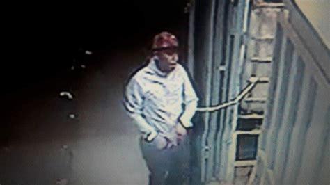 intelligence bureau sa of armed robbery in boksburg boksburg