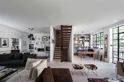 country style homes interior 2018 модные интерьеры 2017 года gt 100 фото тенденции и цвета в интерьере 2017