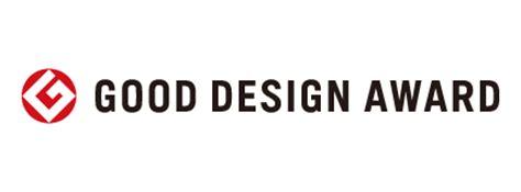 good design award indonesia ニュース 公益財団法人日本デザイン振興会