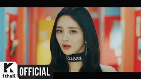 Woo Girls Meme - teaser 1 pristin 프리스틴 wee woo youtube