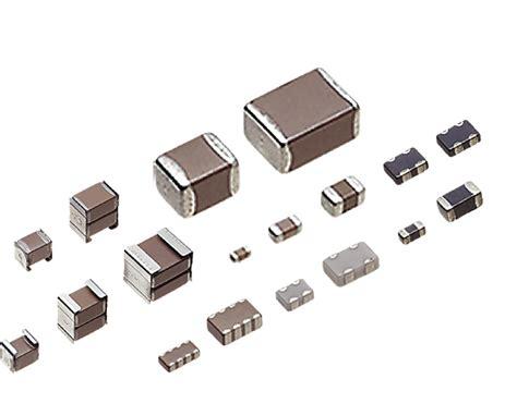 chp capacitors chip capacitors dongguan xin mu electronics co ltd