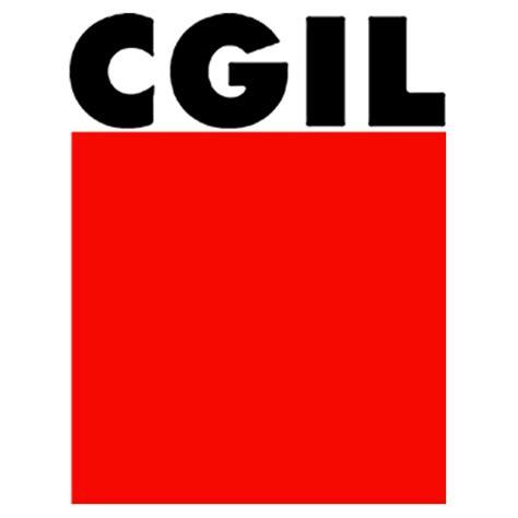 ufficio vertenze cgil roma cgil cisl uil 14 ottobre mobilitazione nazionale legge