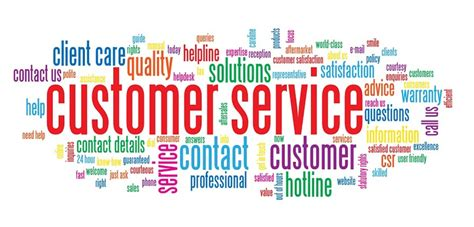 how can i make my a service customer service make or your business