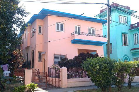 casas particulares en cuba casa particular vedado cuba elvira cheap