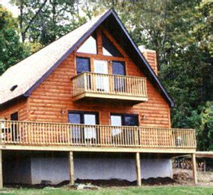 the cape shed lantz modular log homes cabin modular cabin homes info el real estate