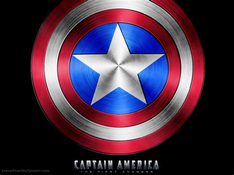 wallpaper captain america shield pictures blog captain america shield wallpaper