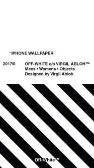 Off White Wallpaper Wallpapersafari » Modern Home Design