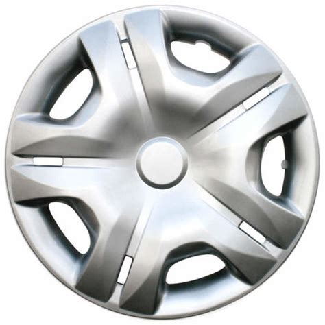 Nissan Versa Hubcaps by Nissan Hubcaps Replacement Wheel Covers At Hubcap Mike