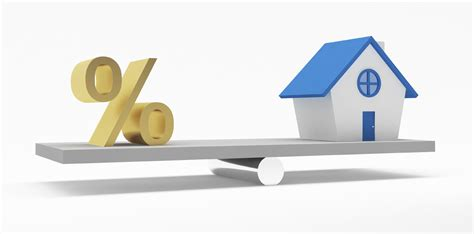 mortgage house interest rates greater toronto real estate blog learn the market is it all about the interest