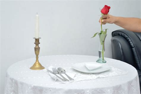fallen soldier table how to prepare a fallen soldier table our everyday