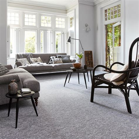 grey living room carpet dear carpetright should i choose a patterned carpet or a plain one carpetright info centre