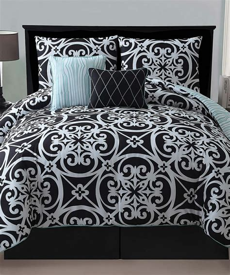 victoria classics kennedy comforter set 17 best images about bedding comforter sets black mom