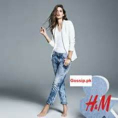 h amp m on pinterest h amp m women h amp m and h m dress