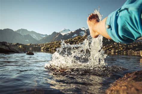 hütte in den bergen mieten silvester h 252 ttenurlaub in den alpen in 252 ber 300 h 252 tten und chalets