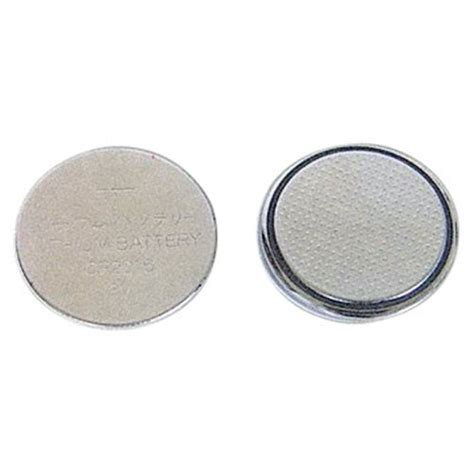 Sale Button Cell 341 Sr714sw compare prices on sony 341 sr714sw 1 55v silver oxide 0